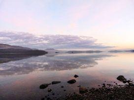 Ellanderroch - Scottish Highlands - 1060262 - thumbnail photo 15