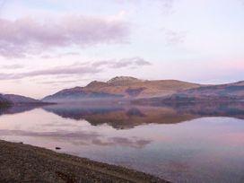 Ellanderroch - Scottish Highlands - 1060262 - thumbnail photo 16