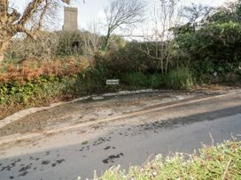 Trevethen Cottage - Cornwall - 1060284 - thumbnail photo 27