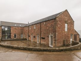Three Nooks Barn - Peak District - 1060297 - thumbnail photo 17