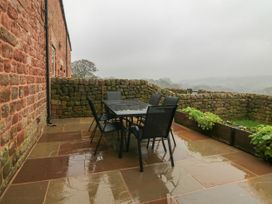 Three Nooks Barn - Peak District - 1060297 - thumbnail photo 16