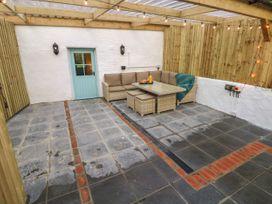 Y Beudy - South Wales - 1060313 - thumbnail photo 28