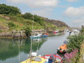 Monarfon - Anglesey - 1060321 - thumbnail photo 40