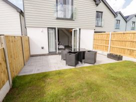 3 Parc Delfryn - Anglesey - 1060325 - thumbnail photo 26