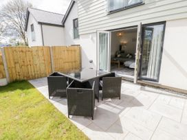 3 Parc Delfryn - Anglesey - 1060325 - thumbnail photo 27