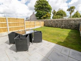 3 Parc Delfryn - Anglesey - 1060325 - thumbnail photo 28