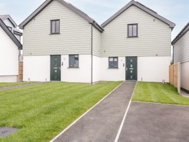 3 Parc Delfryn - Anglesey - 1060325 - thumbnail photo 2