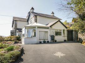 Yewbarrow Cottage - Lake District - 1060365 - thumbnail photo 2