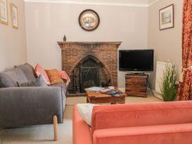 Yewbarrow Cottage - Lake District - 1060365 - thumbnail photo 3
