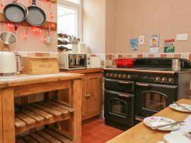 Yewbarrow Cottage - Lake District - 1060365 - thumbnail photo 6