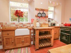 Yewbarrow Cottage - Lake District - 1060365 - thumbnail photo 7