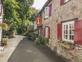3 Rock Cottages - Devon - 1060377 - thumbnail photo 20