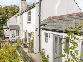3 Rock Cottages - Devon - 1060377 - thumbnail photo 1