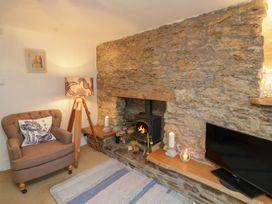 3 Rock Cottages - Devon - 1060377 - thumbnail photo 6