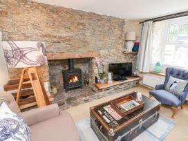 3 Rock Cottages - Devon - 1060377 - thumbnail photo 4
