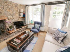 3 Rock Cottages - Devon - 1060377 - thumbnail photo 5