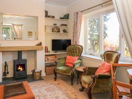 Branklyn Cottage - Scottish Lowlands - 1060383 - thumbnail photo 3