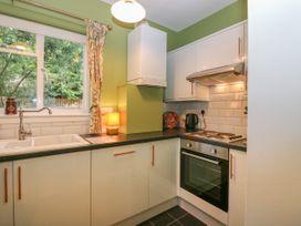 Branklyn Cottage - Scottish Lowlands - 1060383 - thumbnail photo 5