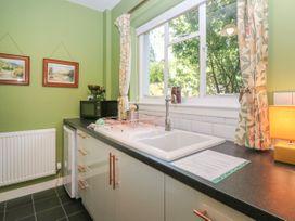 Branklyn Cottage - Scottish Lowlands - 1060383 - thumbnail photo 6