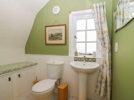 Branklyn Cottage - Scottish Lowlands - 1060383 - thumbnail photo 16