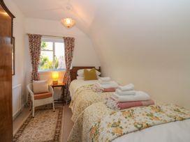 Branklyn Cottage - Scottish Lowlands - 1060383 - thumbnail photo 7