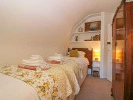 Branklyn Cottage - Scottish Lowlands - 1060383 - thumbnail photo 8