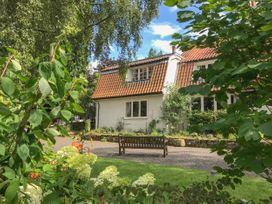 Branklyn Cottage - Scottish Lowlands - 1060383 - thumbnail photo 1