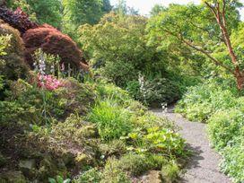 Branklyn Cottage - Scottish Lowlands - 1060383 - thumbnail photo 21
