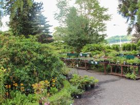 Branklyn Cottage - Scottish Lowlands - 1060383 - thumbnail photo 22