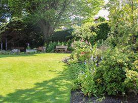 Branklyn Cottage - Scottish Lowlands - 1060383 - thumbnail photo 24