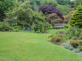 Branklyn Cottage - Scottish Lowlands - 1060383 - thumbnail photo 23