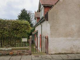 Harmony Cottage - Scottish Lowlands - 1060385 - thumbnail photo 20