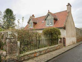 Harmony Cottage - Scottish Lowlands - 1060385 - thumbnail photo 21