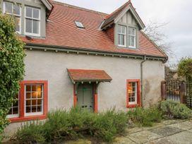Harmony Cottage - Scottish Lowlands - 1060385 - thumbnail photo 1