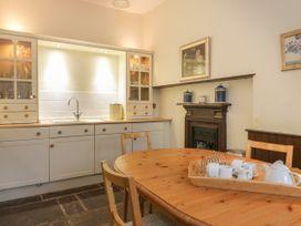 Harmony Cottage - Scottish Lowlands - 1060385 - thumbnail photo 6