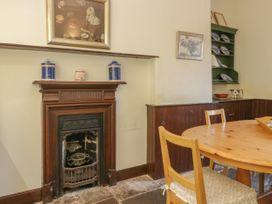 Harmony Cottage - Scottish Lowlands - 1060385 - thumbnail photo 7