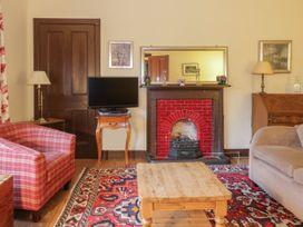 Harmony Cottage - Scottish Lowlands - 1060385 - thumbnail photo 3