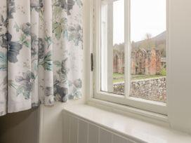 Harmony Cottage - Scottish Lowlands - 1060385 - thumbnail photo 10