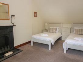 Harmony Cottage - Scottish Lowlands - 1060385 - thumbnail photo 13