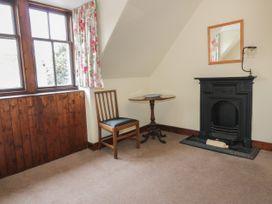 Harmony Cottage - Scottish Lowlands - 1060385 - thumbnail photo 15