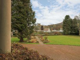 Harmony House - Scottish Lowlands - 1060387 - thumbnail photo 4