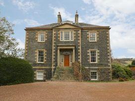 Harmony House - Scottish Lowlands - 1060387 - thumbnail photo 3