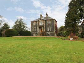 Harmony House - Scottish Lowlands - 1060387 - thumbnail photo 1