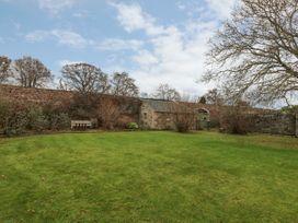 Harmony House - Scottish Lowlands - 1060387 - thumbnail photo 5