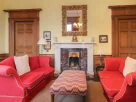 Harmony House - Scottish Lowlands - 1060387 - thumbnail photo 13
