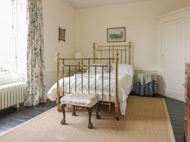 Harmony House - Scottish Lowlands - 1060387 - thumbnail photo 26