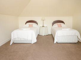 Harmony House - Scottish Lowlands - 1060387 - thumbnail photo 34