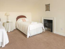 Harmony House - Scottish Lowlands - 1060387 - thumbnail photo 35