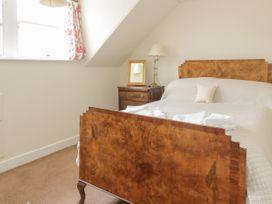 Harmony House - Scottish Lowlands - 1060387 - thumbnail photo 36
