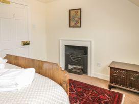 Harmony House - Scottish Lowlands - 1060387 - thumbnail photo 37